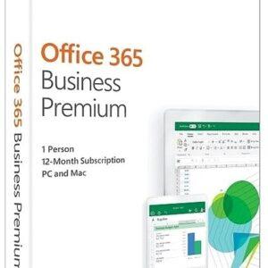 Microsoft 365 Empresa Premium